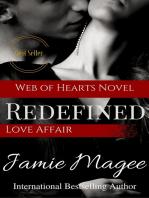 Redefined Love Affair