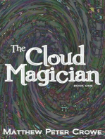 The Cloud Magician