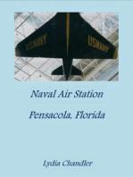 NAS / Fort Barrancas ~ Pensacola, Florida