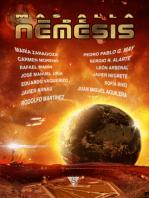 Más allá de Némesis