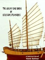 The Lucky Star House of Celestial Pleasures