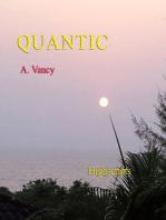 Quantic (Eng)