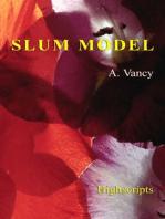 Slum Model (Eng)