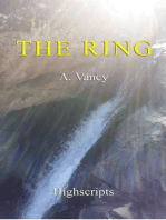 The Ring (Eng)