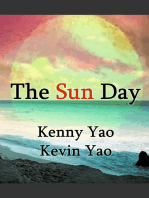 The Sun Day