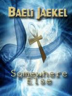 Somewhere Else (Soul Detective, Tabitha Meeks)