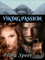 The Viking Passion