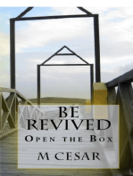 Be Revived Open the Box