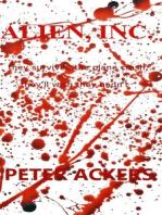 Alien, Inc.