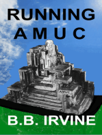 Running A.M.U.C.