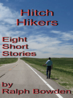 Hitch Hikers