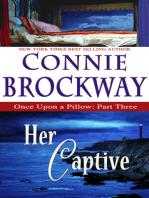 Her Captive