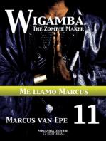 11 Wigamba