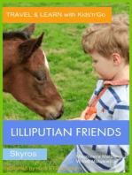 Lilliputian Friends