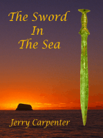 The Sword in the Sea