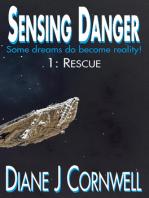 Sensing Danger