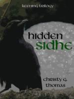 Hidden Sidhe