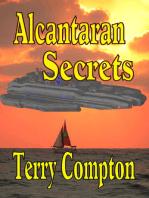 Alcantaran Secrets