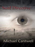 Soul Directive