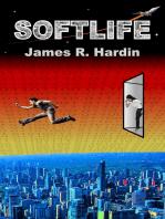 Softlife