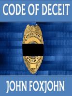 Code of Deceit