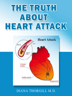 The Truth About Heart Attack