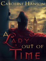 A Lady Out of Time