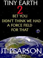 Tiny Earth 2
