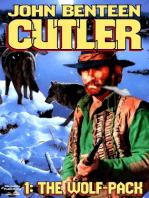 Cutler 1