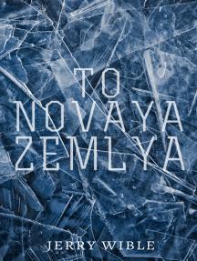 To Novaya Zemlya