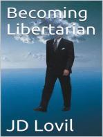 Becoming Libertarian