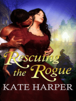 Rescuing The Rogue