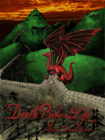 Death Before Life