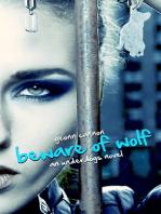 Beware of Wolf