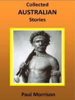 Collected Australian Stories