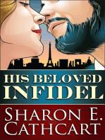 His Beloved Infidel