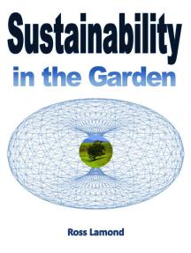 Sustainability in the Garden