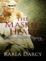 The Masked Heart