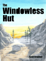 The Windowless Hut