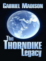 The Thorndike Legacy