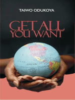 Get All You Want