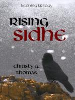 Rising Sidhe