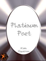 Platinum Poet