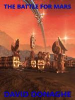 The Battle for Mars