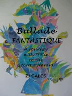 Ballade Fantastique