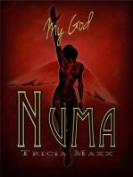 My God Numa
