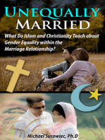Unequally Married