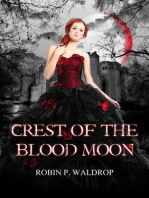 Crest Of The Blood Moon