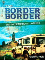 From Border to Border