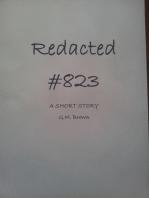 Redacted #823